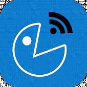 e-Data Saver