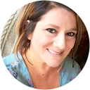 buy here pay here Roseville dealer review by Lidia Stidham