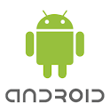 Ultimate Android News APK