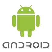 Ultimate Android News