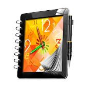 Student Folder Lite