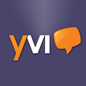 Yvision - Блоги в Казахстане icon