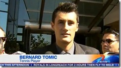 tomic_after_trial