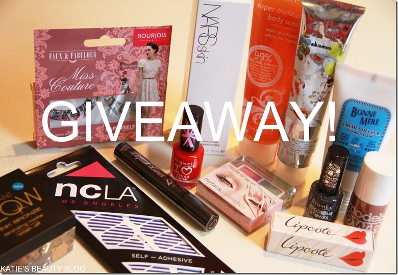 giveaway prizes2