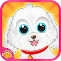 Kitty & Puppy – Pet Vet Care icon