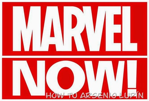Marvel-Now-Logo