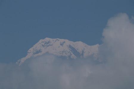 Colt de Annapurna