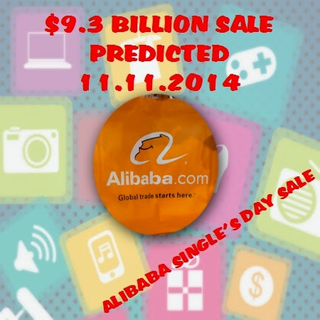 alibaba-9-billion-dollar-worth-products-sale