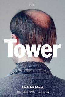 towerposter5