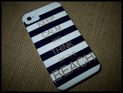 iphone cover good