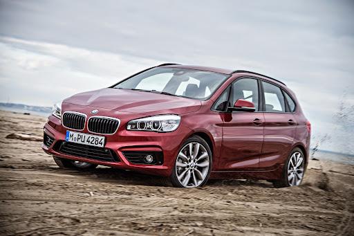 BMW-2-Series-Active-Tourer-10.jpg