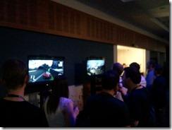 XBox 360 Kinect - Star Wars