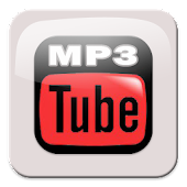 Music Mp3 Tube