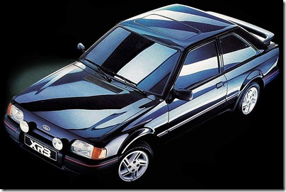ford_escort_xr3i_2