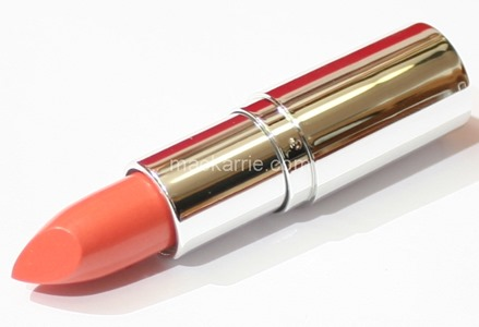c_CoralKiss315ColourCrushLipstickTheBodyShop
