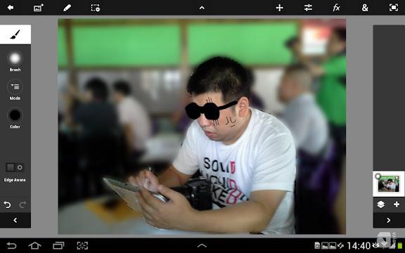 sshot-30.jpg