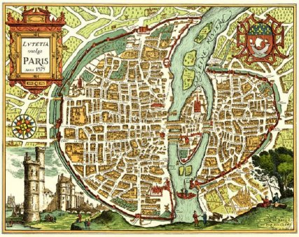 plan-de-paris-en-1575.jpg