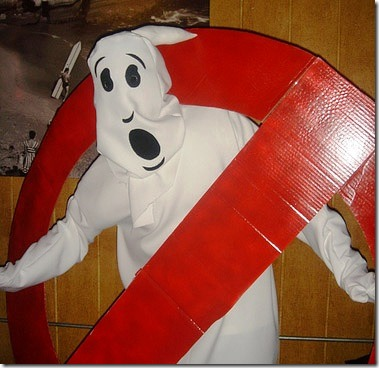 ghostbusters-logo-costume1