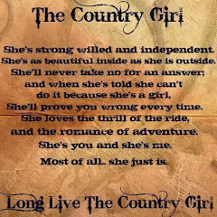 Country Sayings And Quotes 2 Quotes Links