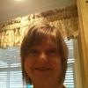 Donna Langton