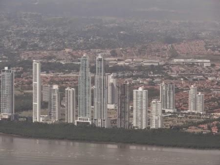 03. Panama de sus.JPG