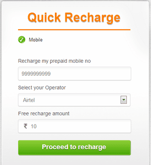 free-mobile-recharge