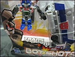 Bot Shots Optimus (3)