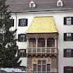 Langenfeld_2011__7.jpg