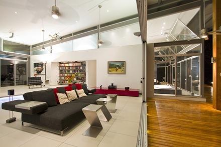 decoracion-casa-sostenible