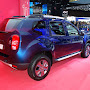 Dacia-Duster-Lauréate-Prime-Special-Edition-2.jpg