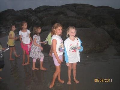 FRA Beach Party - 2011 071.JPG