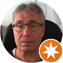 Thorsten Folta