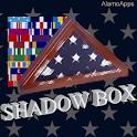 Shadow Box icon