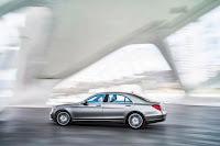 2014-Mercedes-S-Class-13.jpg