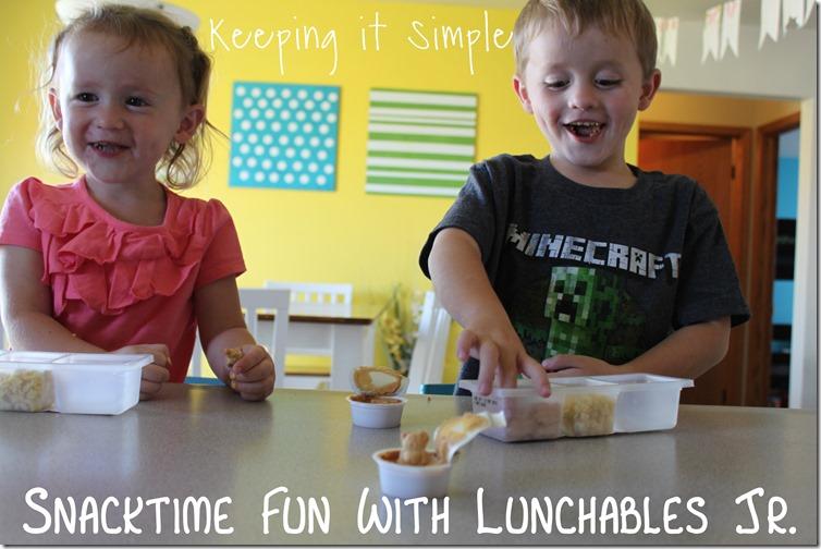 #shop lunchables Jr (8)