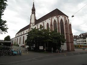 352 - Prediger kirche.JPG