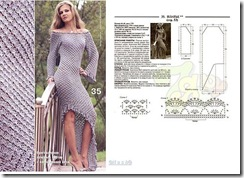 crochet patterns 014