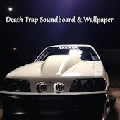 Death Trap Sounds&Wallpaper
