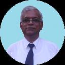 Prakash Jugwunth