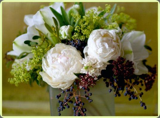 florali_win008 florali