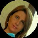 Immagine del profilo di Emanuela Cavallini