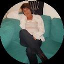 Image Google de Nadine Aubraye