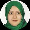 Samira Mahdavi