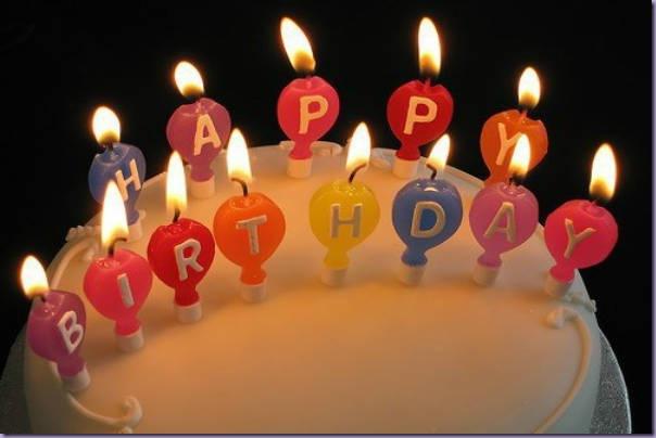 Velinhas-Bolo-Aniversário-Happy-Birthday