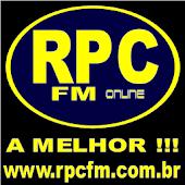 RPC FM