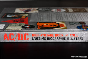 ACDC-2.jpg