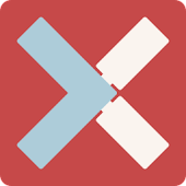 Nextcall