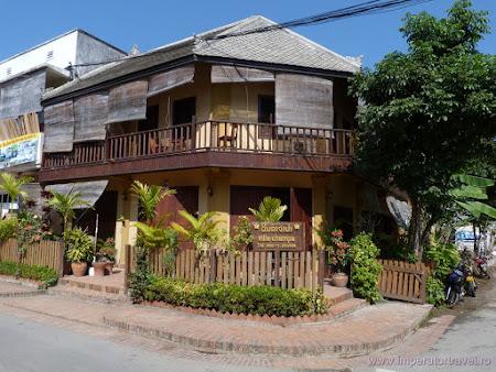 110. restaurant Luang Prabang.JPG