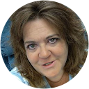 Leann Vansyckle reviewed CMC Auto Group