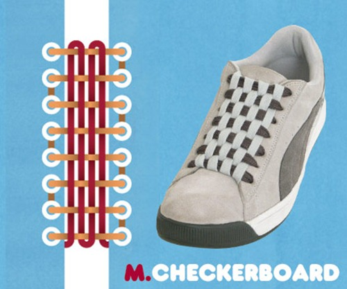 checkerboard-cool-different-ways-tie-sneakers-shoelaces